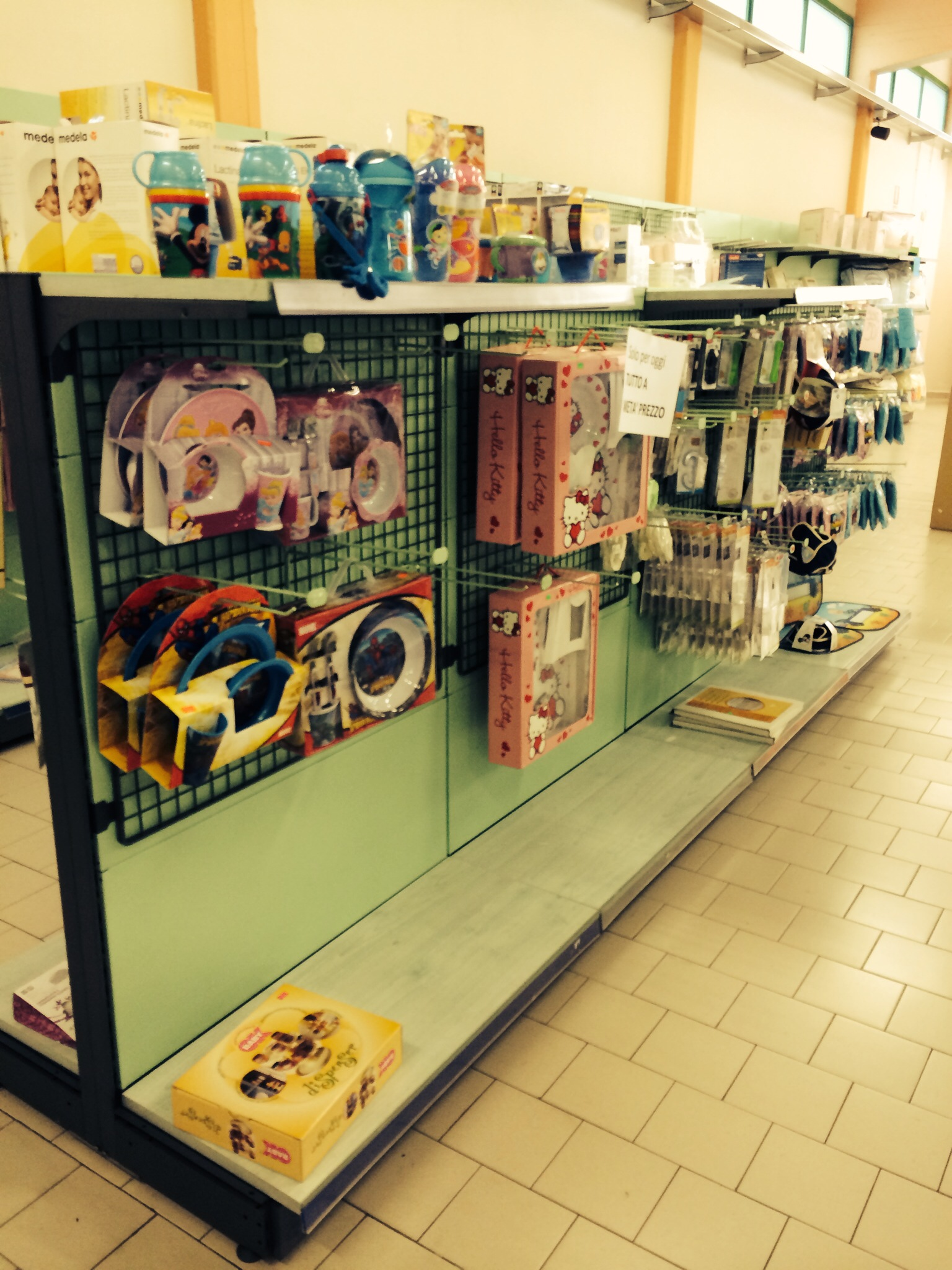 Scaffali Legno Usati.Scaffalature Per Negozio Usate Sga Shopmetalshelves
